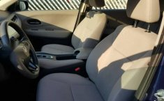 Honda HR-V EPIC CVT 2016-11