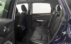 23175 - Honda CR-V 2016 Con Garantía At-14