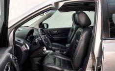 29323 - Renault Koleos 2013 Con Garantía At-11