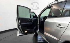 29323 - Renault Koleos 2013 Con Garantía At-10