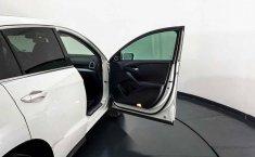 29965 - Acura 2016 Con Garantía At-14