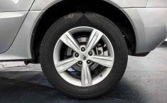 29323 - Renault Koleos 2013 Con Garantía At-9