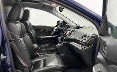23175 - Honda CR-V 2016 Con Garantía At-13