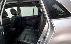 29323 - Renault Koleos 2013 Con Garantía At-8