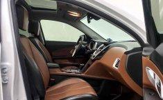 23993 - Chevrolet Equinox 2016 Con Garantía At-10