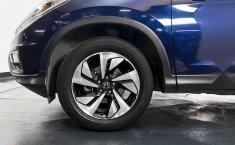 23175 - Honda CR-V 2016 Con Garantía At-12