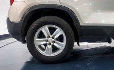 24736 - Chevrolet Trax 2016 Con Garantía At-12