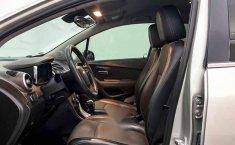 24736 - Chevrolet Trax 2016 Con Garantía At-11