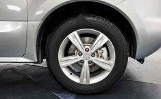 29323 - Renault Koleos 2013 Con Garantía At-7