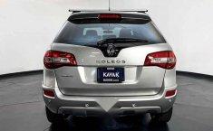 29323 - Renault Koleos 2013 Con Garantía At-6
