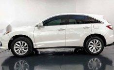 29965 - Acura 2016 Con Garantía At-13