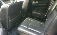 Ford Expedition 2011-5