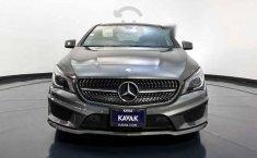 28595 - Mercedes Benz Clase CLA Coupe 2014 Con Gar-7