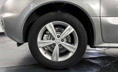 29323 - Renault Koleos 2013 Con Garantía At-5