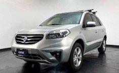29323 - Renault Koleos 2013 Con Garantía At-4