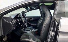 28595 - Mercedes Benz Clase CLA Coupe 2014 Con Gar-6