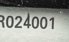 32130 - Audi Q3 2018 Con Garantía At-4