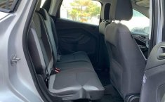 Ford escape SE 2014 impecable-4