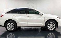 29965 - Acura 2016 Con Garantía At-12