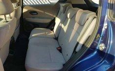 Honda HR-V EPIC CVT 2016-5