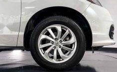 29965 - Acura 2016 Con Garantía At-11