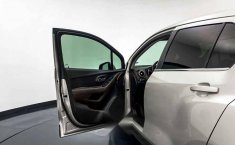 24736 - Chevrolet Trax 2016 Con Garantía At-9