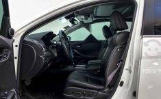 29965 - Acura 2016 Con Garantía At-10