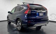 23175 - Honda CR-V 2016 Con Garantía At-8