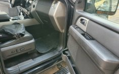 Ford Expedition 2011-4