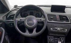 32130 - Audi Q3 2018 Con Garantía At-2