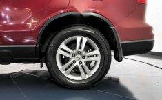22159 - Honda CR-V 2011 Con Garantía At-5