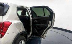 24736 - Chevrolet Trax 2016 Con Garantía At-7