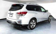 25897 - Nissan Pathfinder 2015 Con Garantía At-3