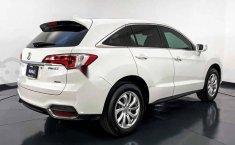 29965 - Acura 2016 Con Garantía At-7