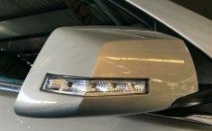 Chevrolet Traverse LT Paq C T/A 2012 Arena $ 194,000-1