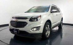 23993 - Chevrolet Equinox 2016 Con Garantía At-9