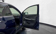 23175 - Honda CR-V 2016 Con Garantía At-5