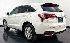 29965 - Acura 2016 Con Garantía At-6