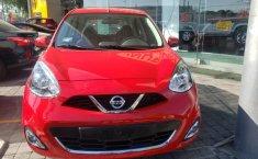 Nissan March Advance-4