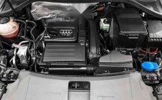 32130 - Audi Q3 2018 Con Garantía At-1
