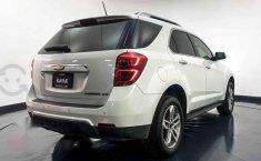 23993 - Chevrolet Equinox 2016 Con Garantía At-7