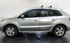 29323 - Renault Koleos 2013 Con Garantía At-3