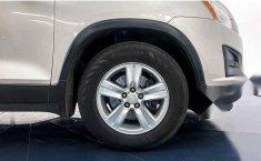 24736 - Chevrolet Trax 2016 Con Garantía At-5