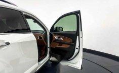 23993 - Chevrolet Equinox 2016 Con Garantía At-5