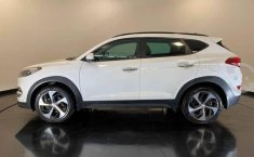 33690 - Hyundai Tucson 2016 Con Garantía At-5