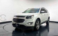 23993 - Chevrolet Equinox 2016 Con Garantía At-4