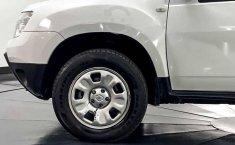 27006 - Renault Duster 2014 Con Garantía Mt-0