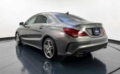 28595 - Mercedes Benz Clase CLA Coupe 2014 Con Gar-1