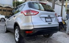 Ford escape SE 2014 impecable-2