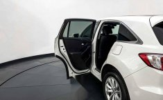 29965 - Acura 2016 Con Garantía At-4